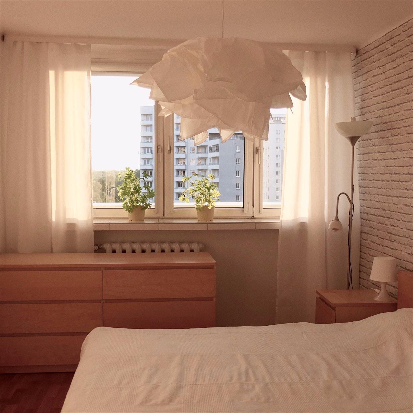 Mieszkanie dwupokojowe na wynajem Katowice, Os. Tysiąclecia, Piastów 3  60m2 Foto 1