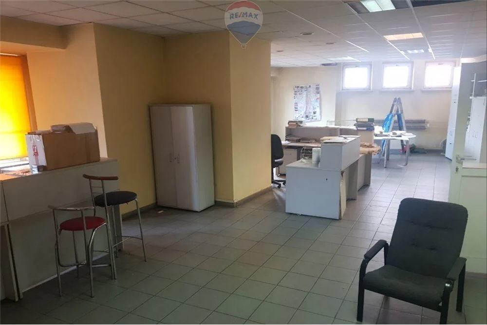 Lokal użytkowy na sprzedaż Chorzów  11384m2 Foto 8