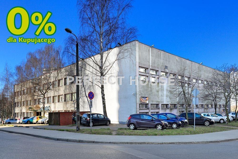 Lokal użytkowy na sprzedaż Katowice  5942m2 Foto 2