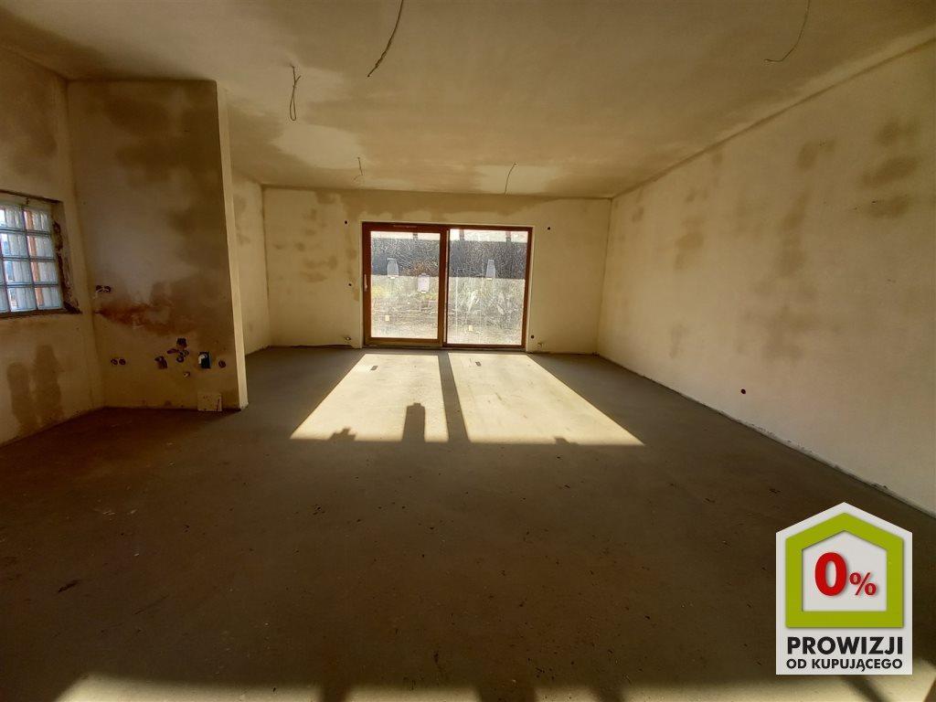 Dom na sprzedaż Kraków, Bieżanów-Prokocim, Stary Bieżanów, Potrzask  112m2 Foto 8