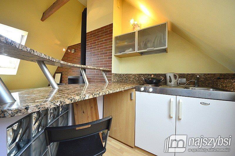 Mieszkanie trzypokojowe na sprzedaż Gdańsk, Osowa  85m2 Foto 6