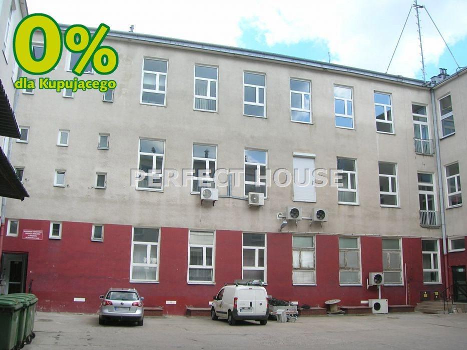 Lokal użytkowy na sprzedaż Łomża  5361m2 Foto 3