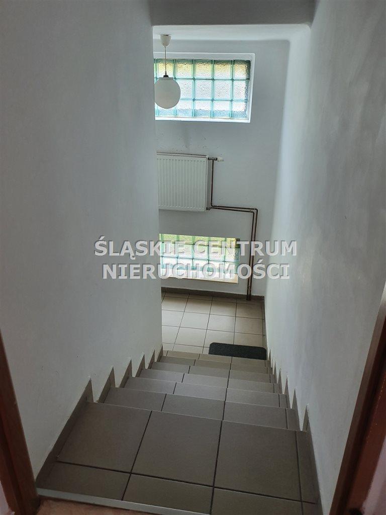 Dom na wynajem Dąbrowa Górnicza, Różana  175m2 Foto 10