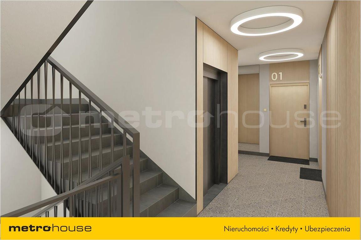 Mieszkanie czteropokojowe  na sprzedaż Warszawa, Bemowo, Batalionów Chłopskich  83m2 Foto 2
