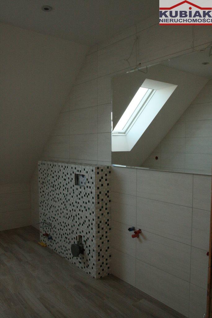 Dom na sprzedaż Domaniewek  279m2 Foto 8
