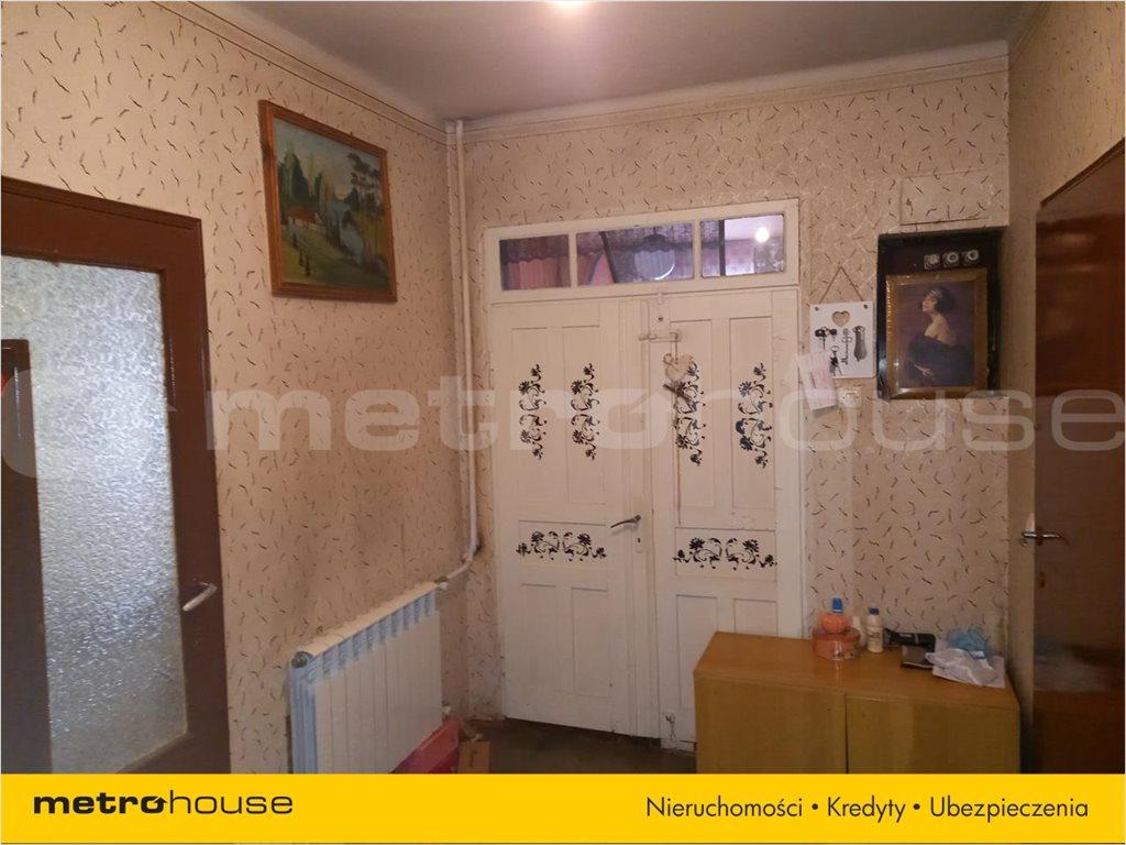 Dom na sprzedaż Bałdrzychów, Poddębice  99m2 Foto 8