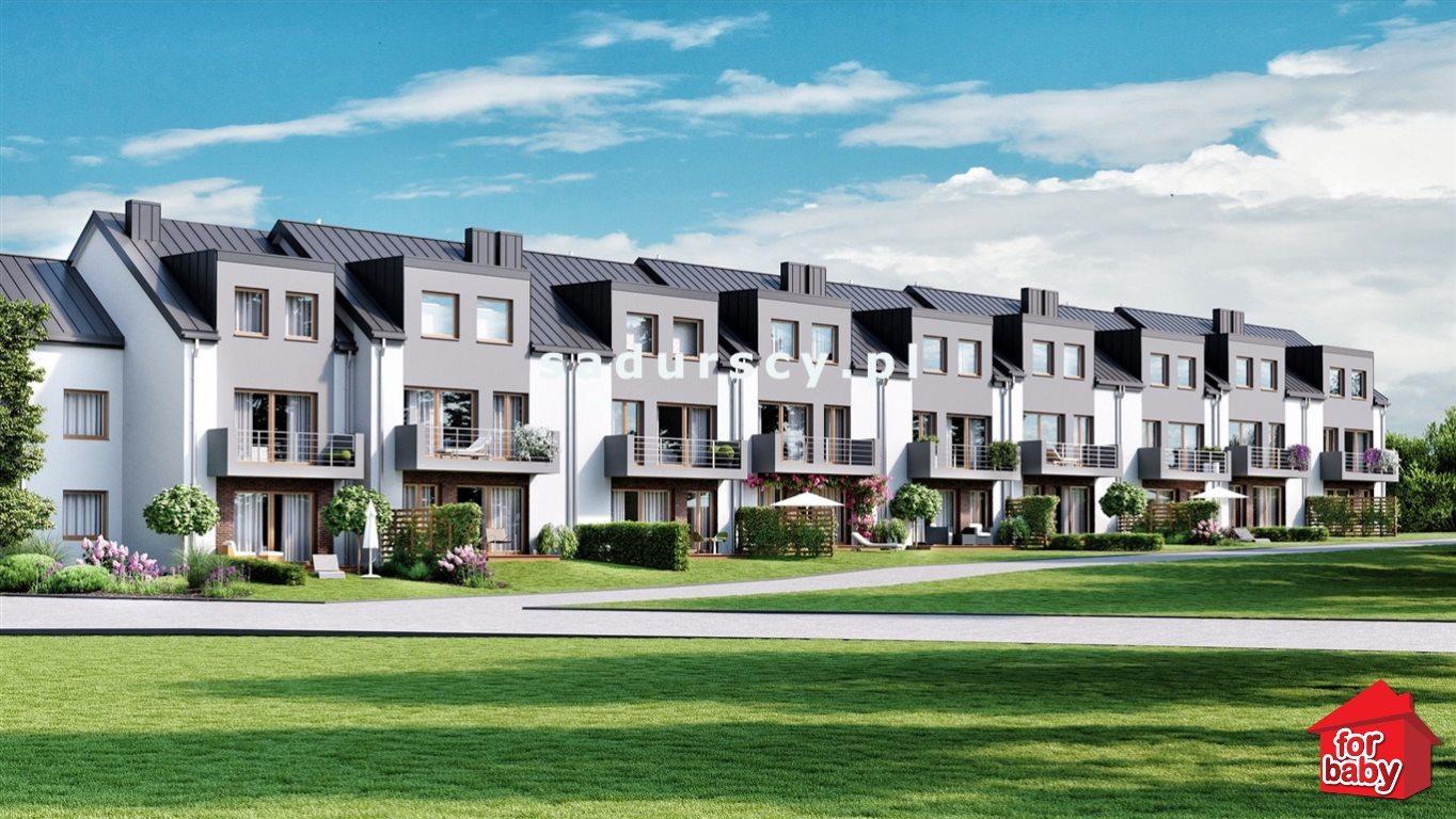 Mieszkanie na sprzedaż Wieliczka, Wieliczka, Wieliczka, Piłsudskiego okolice  129m2 Foto 6