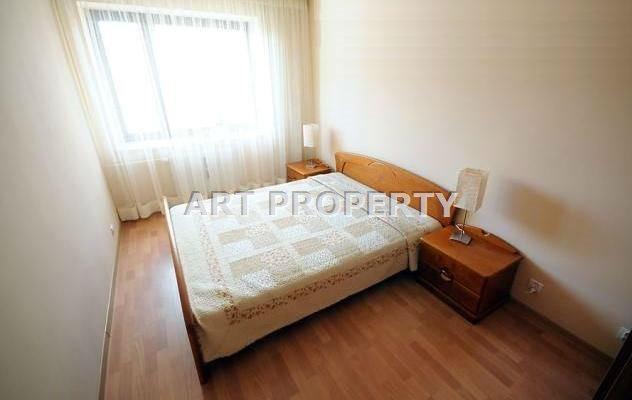 Mieszkanie trzypokojowe na wynajem Katowice, Brynów, Ptasie  72m2 Foto 7
