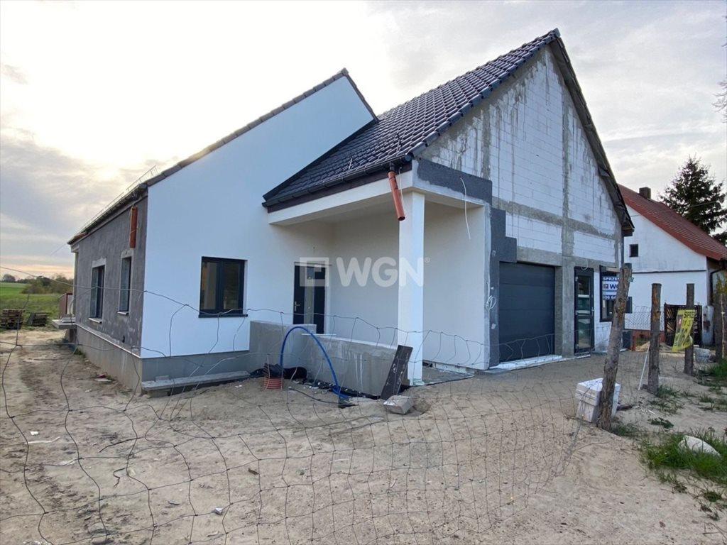 Dom na sprzedaż Bielkowo, Bielkowo, Bielkowo  190m2 Foto 1