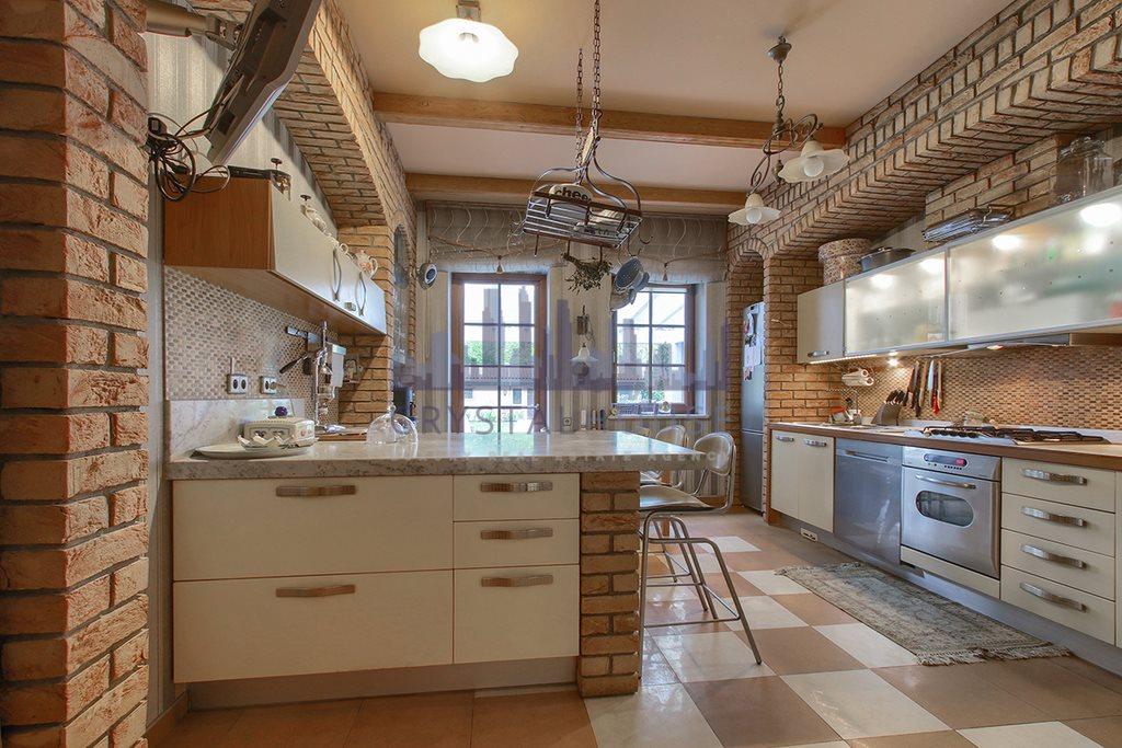Dom na sprzedaż Konstancin-Jeziorna  438m2 Foto 11