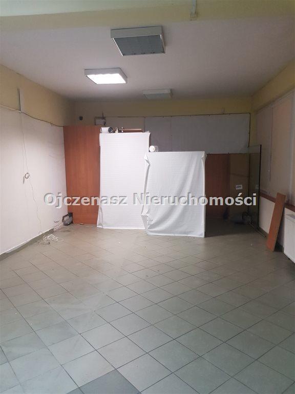 Lokal użytkowy na wynajem Bydgoszcz, Górzyskowo  63m2 Foto 3