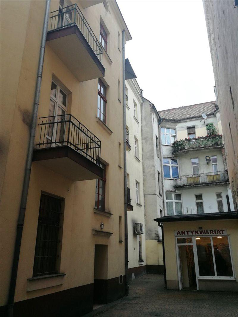 Dom na sprzedaż Kalisz, Zamkowa-Główny Rynek  1856m2 Foto 7