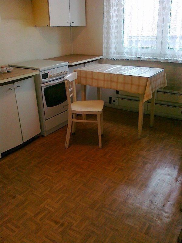 Mieszkanie dwupokojowe na sprzedaż Gliwice, Ligota Zabrska, DUŻE DWA POKOJE, BALKON, I PIĘTRO  48m2 Foto 2