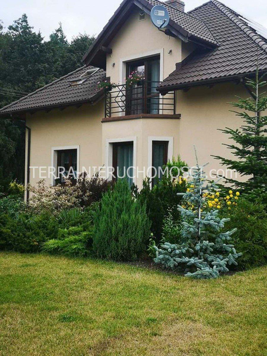 Dom na sprzedaż Szubin-Wieś  160m2 Foto 1