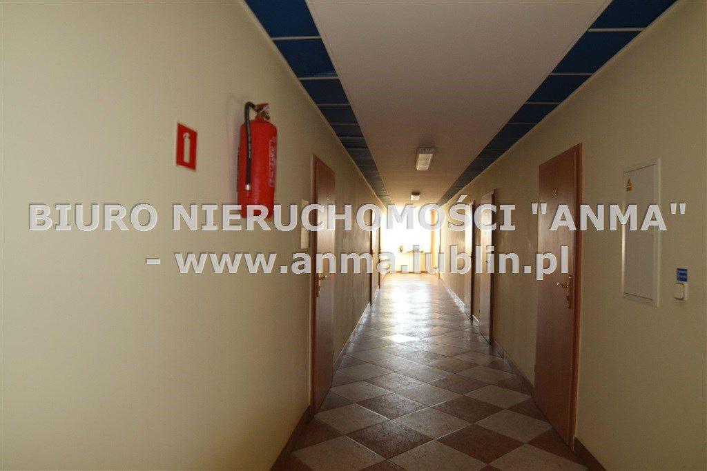 Lokal użytkowy na wynajem Lublin, Wrotków  34m2 Foto 7