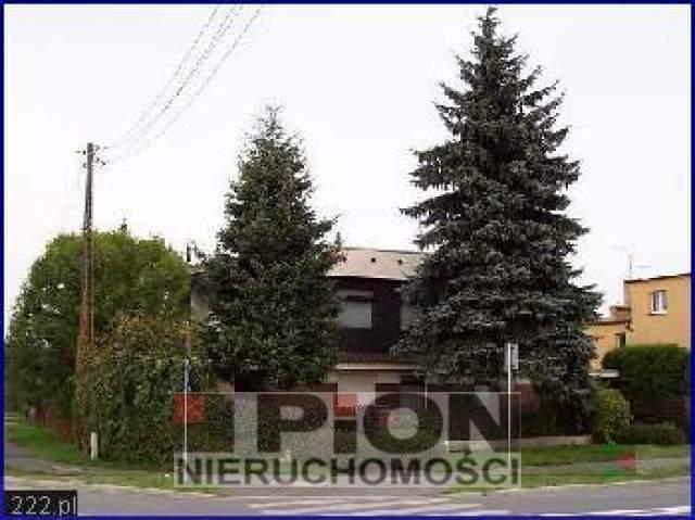 Dom na sprzedaż Poznań, Piątkowo  220m2 Foto 1