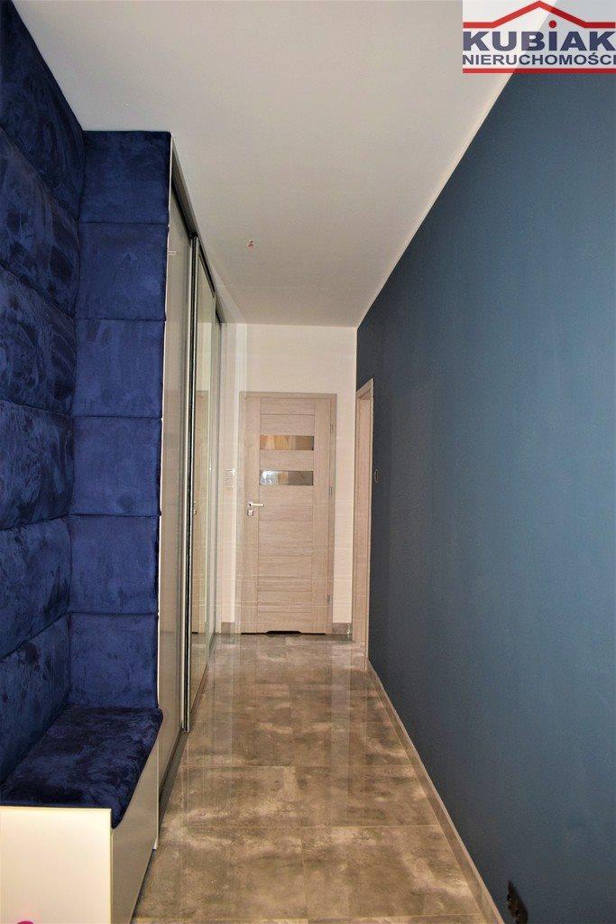 Mieszkanie dwupokojowe na sprzedaż Milanówek  70m2 Foto 13