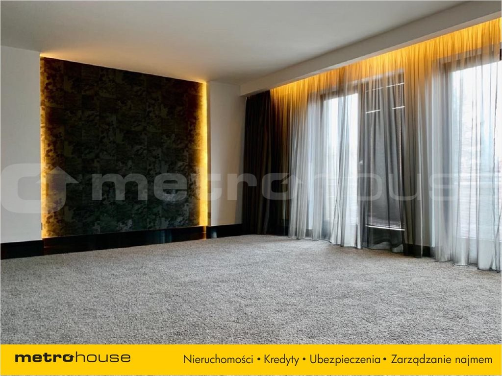 Dom na sprzedaż Warszawa, Ochota  450m2 Foto 5