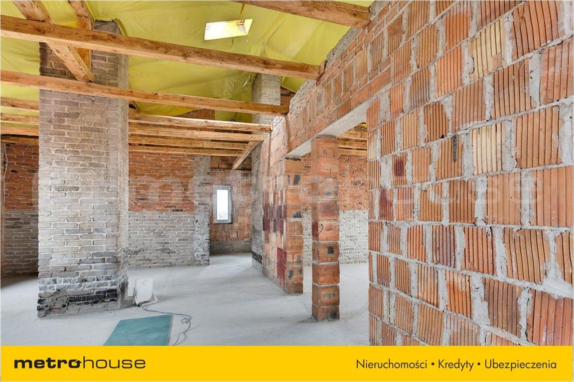 Dom na sprzedaż Karczew, Karczew  300m2 Foto 6