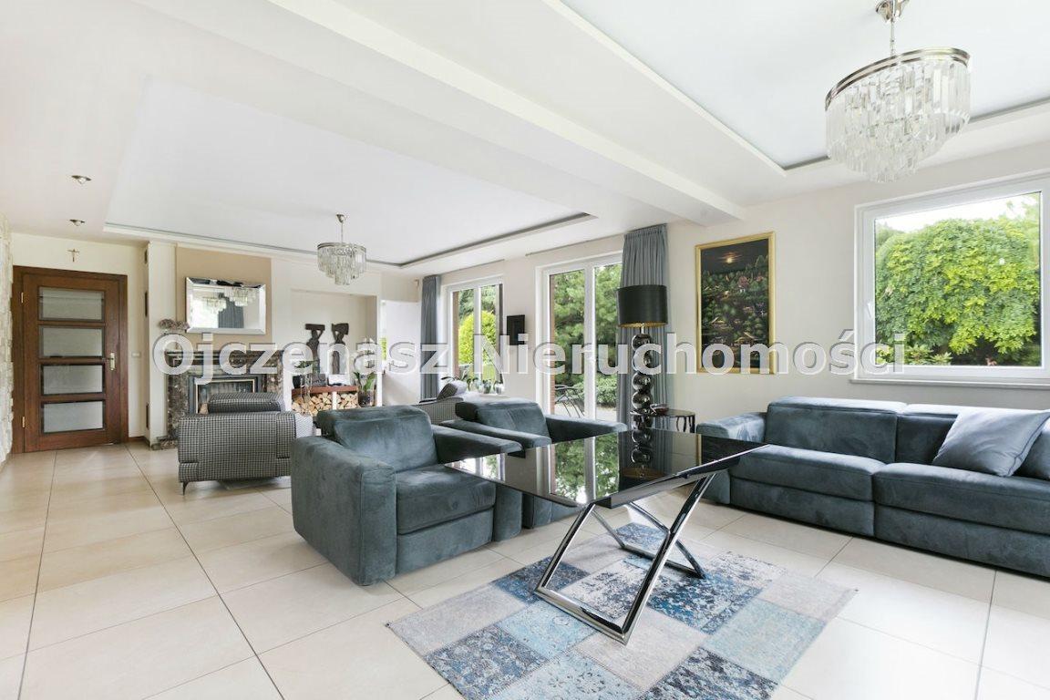 Dom na sprzedaż Ostromecko  215m2 Foto 3