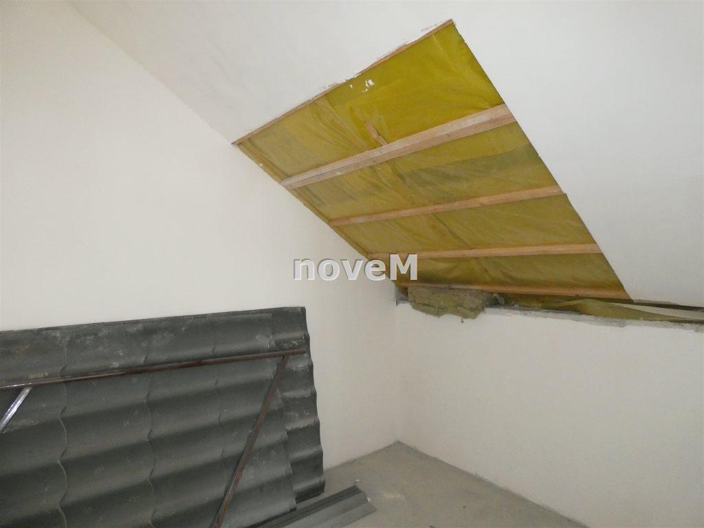 Mieszkanie dwupokojowe na sprzedaż Zakopane  52m2 Foto 9