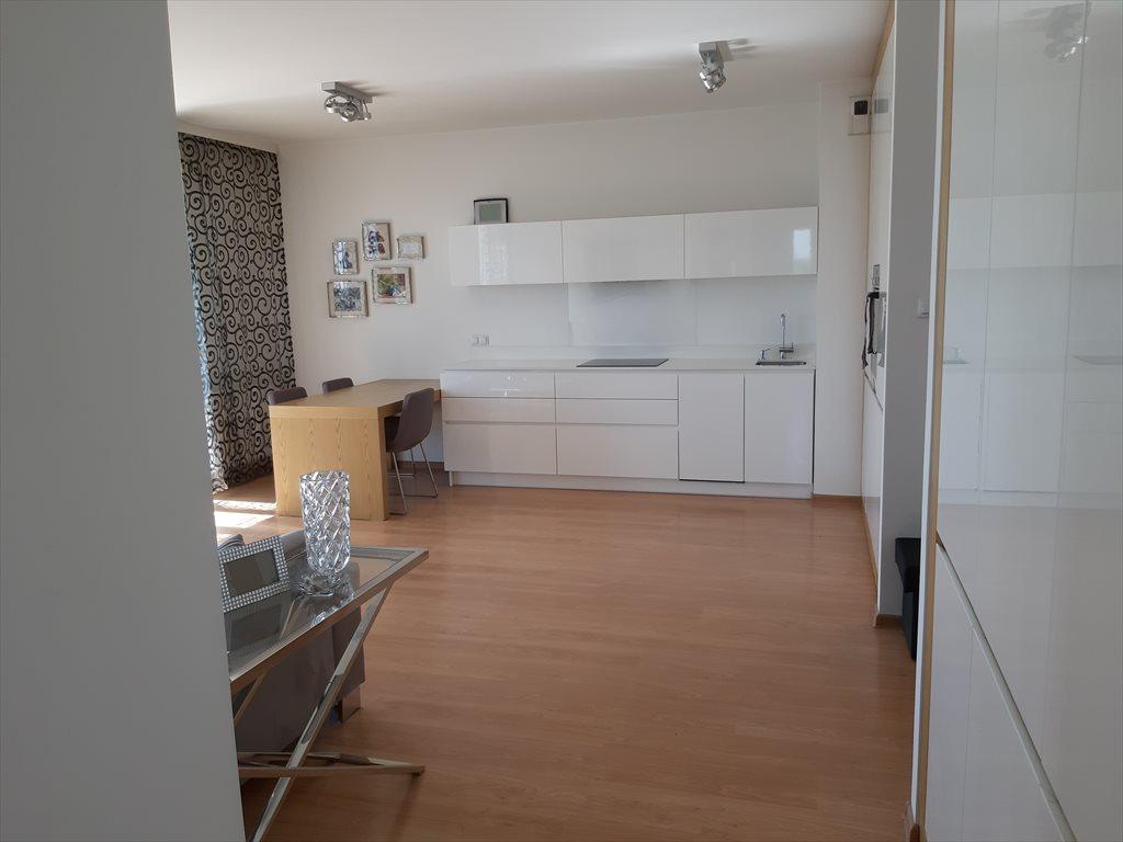 Mieszkanie dwupokojowe na sprzedaż Warszawa, Ursus, skorosze  54m2 Foto 2