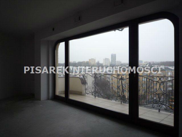 Mieszkanie trzypokojowe na sprzedaż Warszawa, Mokotów, Dolny Mokotów, Sułkowicka  111m2 Foto 2