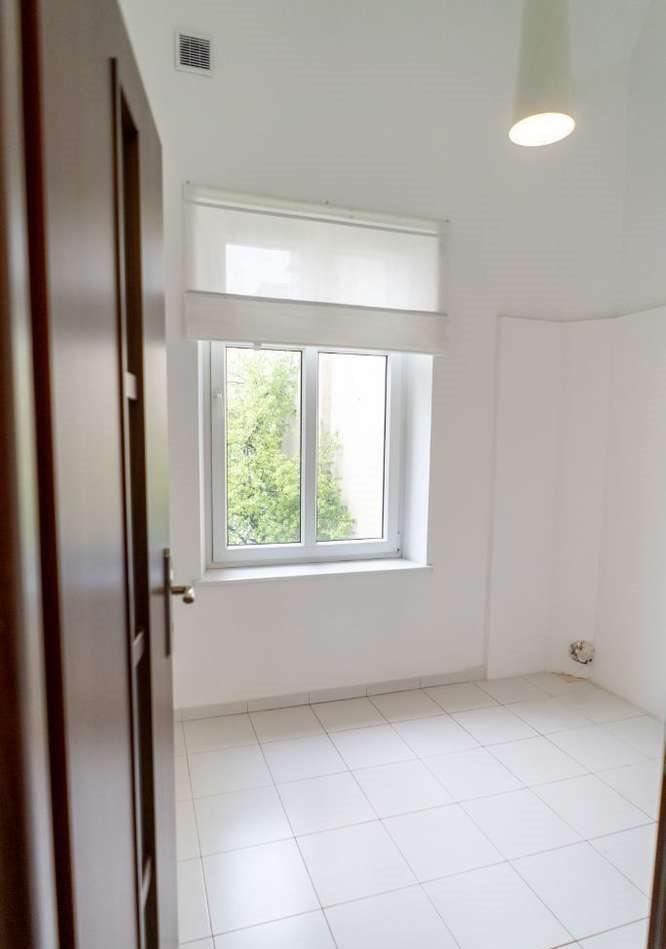 Mieszkanie trzypokojowe na wynajem Łódź, Śródmieście, Piotrkowska 19  68m2 Foto 10