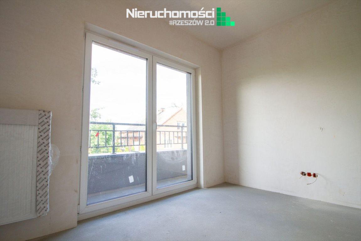 Mieszkanie trzypokojowe na sprzedaż Rzeszów, Drabinianka, Podmiejska  62m2 Foto 2