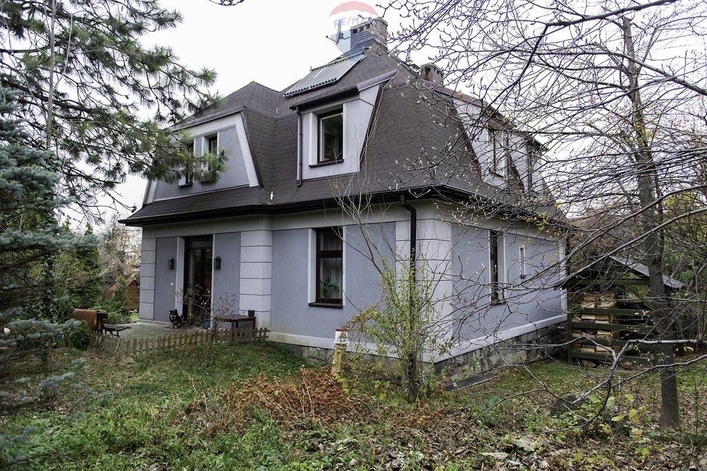Dom na sprzedaż Bielsko-Biała  170m2 Foto 2