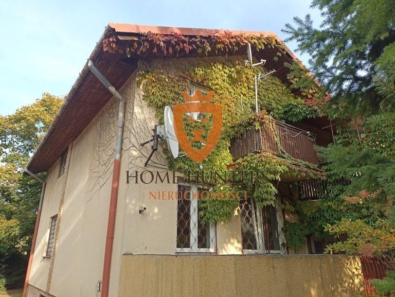 Dom na sprzedaż Warszawa, Mokotów, Sadyba, Kołobrzeska  220m2 Foto 2