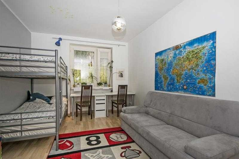 Mieszkanie trzypokojowe na wynajem Gdynia, Leszczynki, Aleksandra Majkowskiego  62m2 Foto 10