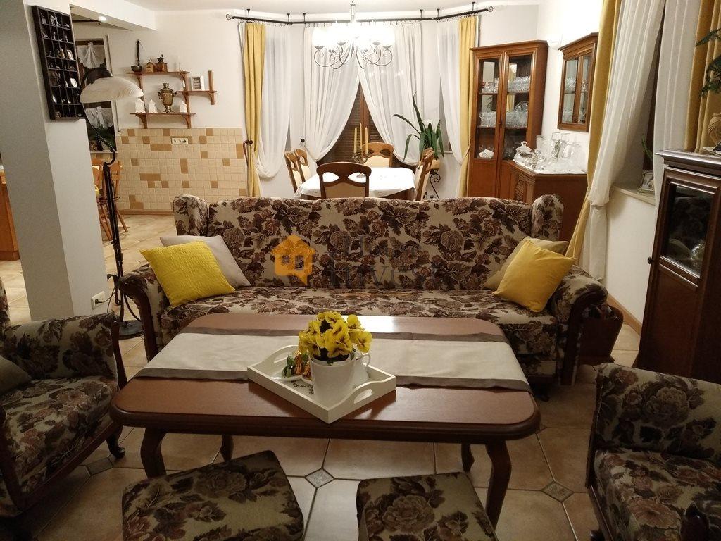 Dom na sprzedaż Legnica, Morelowa  140m2 Foto 3