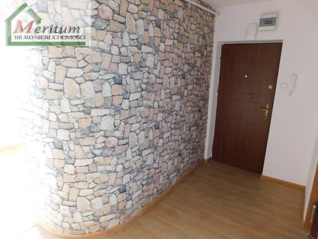 Mieszkanie trzypokojowe na sprzedaż Nowy Sącz, Os. Kochanowskiego  72m2 Foto 5