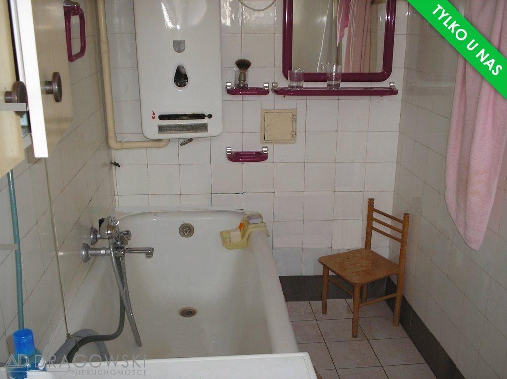 Dom na sprzedaż Warszawa, Bielany  108m2 Foto 11