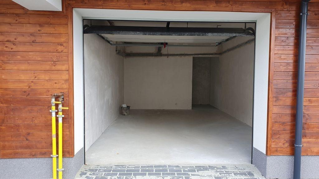 Mieszkanie czteropokojowe  na sprzedaż Bielsko-Biała  68m2 Foto 6