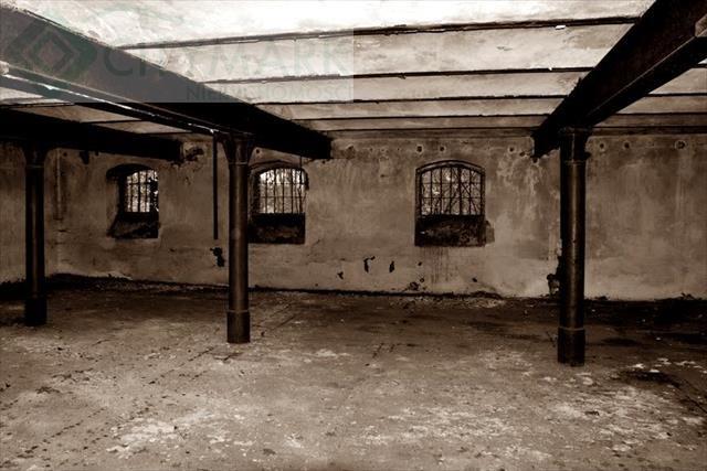 Dom na sprzedaż Dobrodzień  3000m2 Foto 9