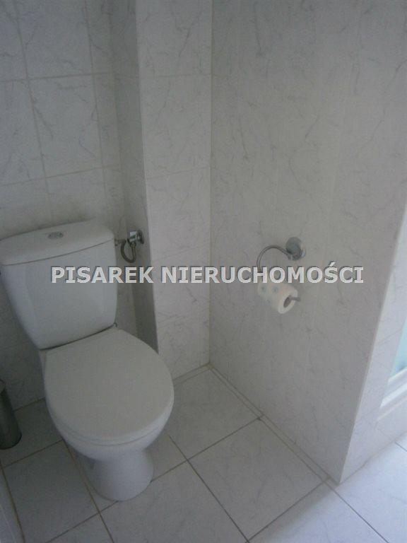 Dom na wynajem Warszawa, Mokotów, Służew  200m2 Foto 5