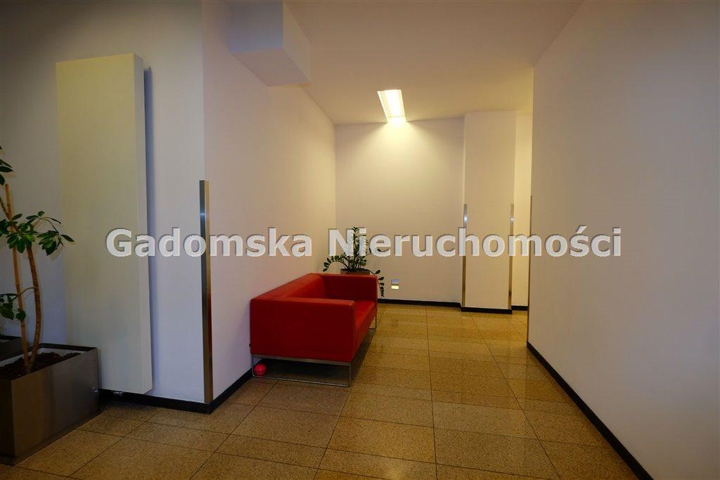 Mieszkanie dwupokojowe na sprzedaż Warszawa, Mokotów, Wielicka  64m2 Foto 9