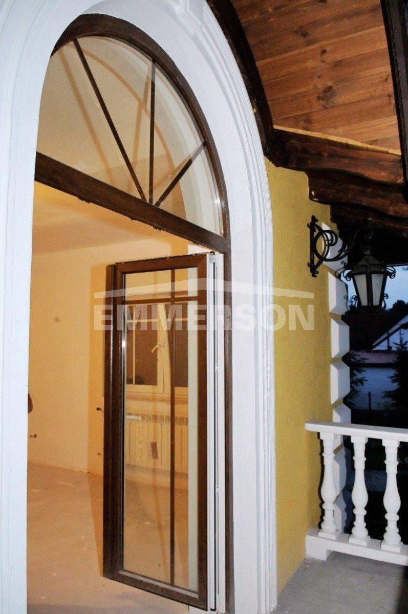Dom na sprzedaż Józefów, Michalin  200m2 Foto 12