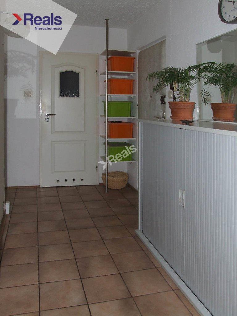 Mieszkanie dwupokojowe na sprzedaż Warszawa, Bemowo, Nowe Górce, Gustawa Morcinka  47m2 Foto 10