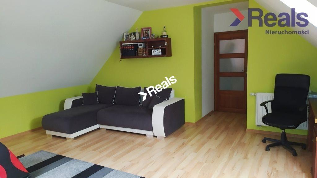 Dom na sprzedaż Sochaczew  200m2 Foto 13
