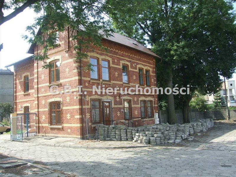 Dom na wynajem Oświęcim  300m2 Foto 2