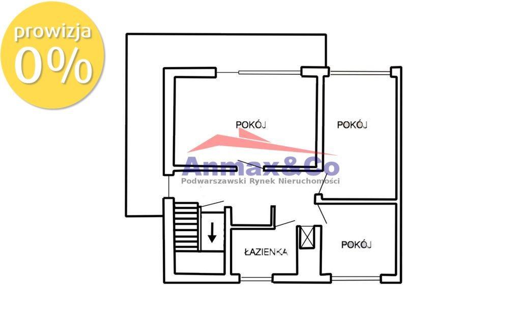 Dom na sprzedaż Otwock  240m2 Foto 11