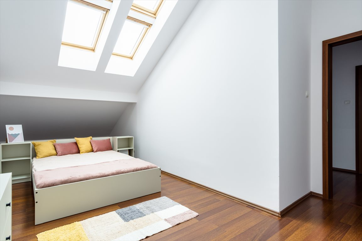 Mieszkanie czteropokojowe  na sprzedaż Poznań, Grunwald, Górczyn, Sielska 17  78m2 Foto 12