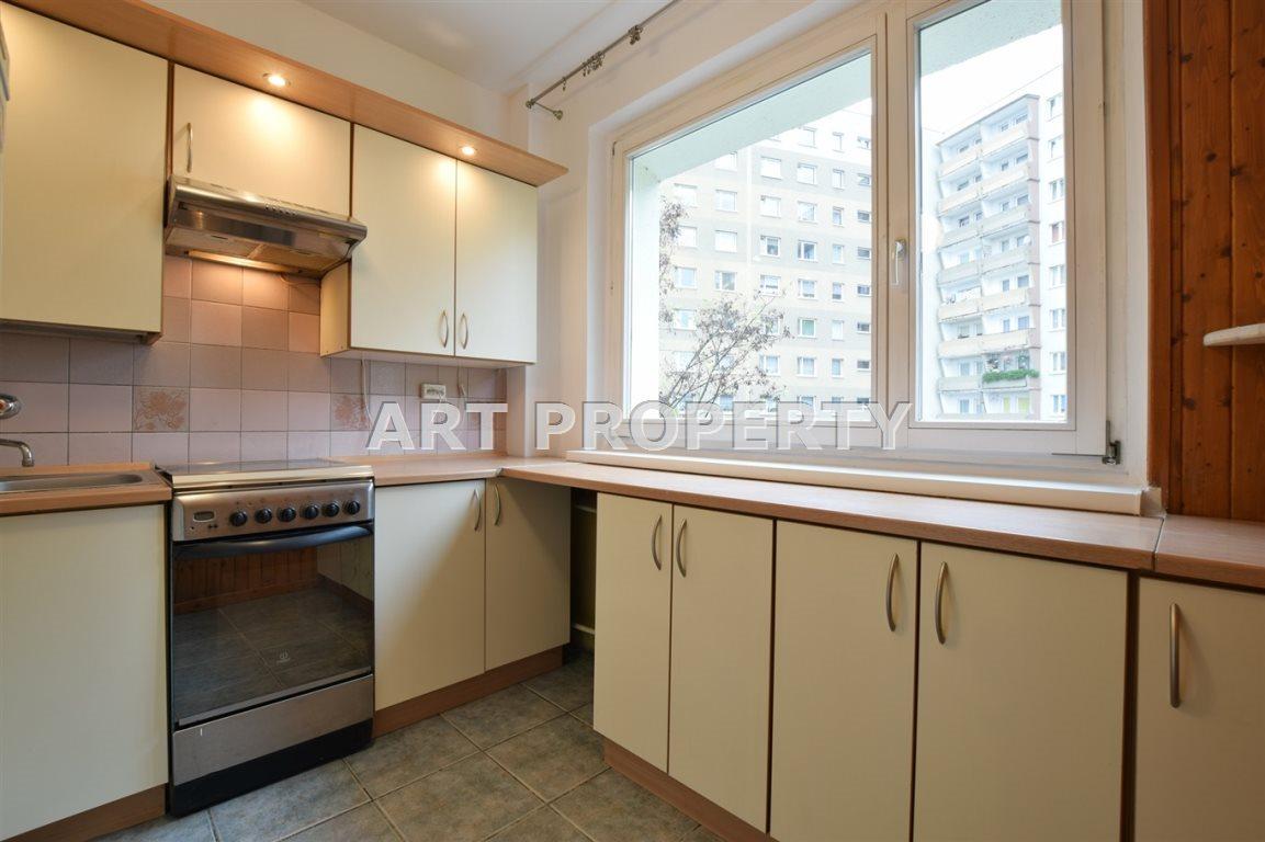 Mieszkanie czteropokojowe  na sprzedaż Katowice, Bogucice  73m2 Foto 2
