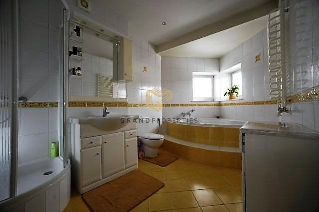 Dom na sprzedaż Warszawa, Wawer  300m2 Foto 3