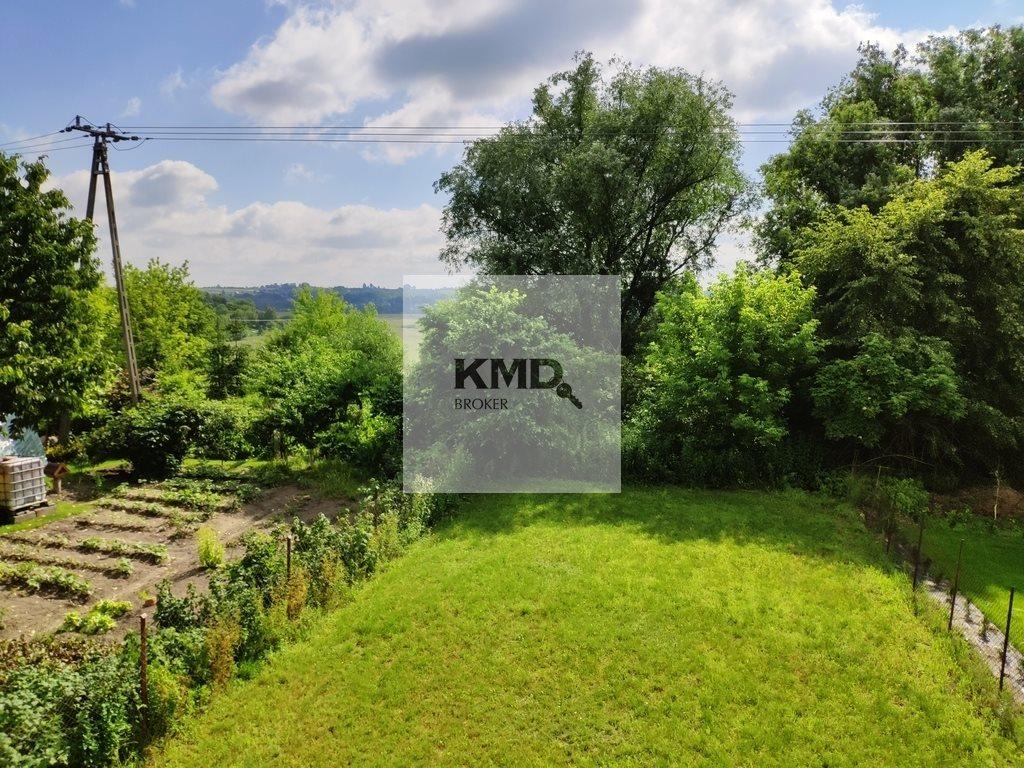Dom na sprzedaż Krasnystaw, Juliana Tuwima  219m2 Foto 4