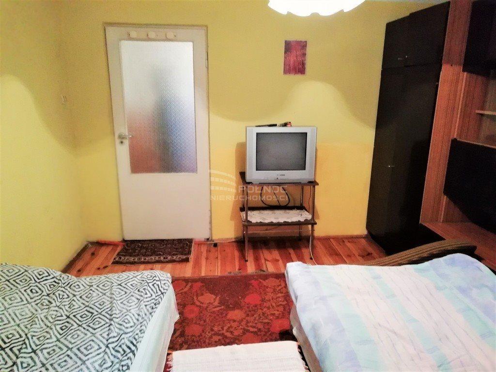 Mieszkanie trzypokojowe na wynajem Bolesławiec, Konradowska  60m2 Foto 4