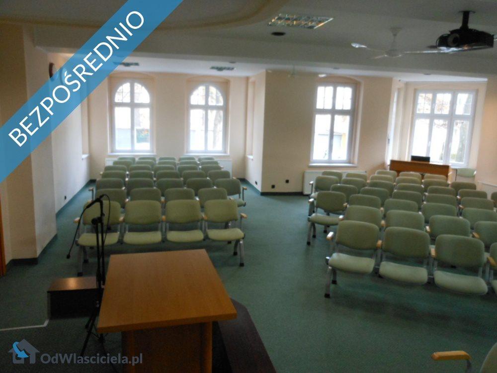 Dom na sprzedaż Legnica, Św. Maksymiliana Kolbe 24  777m2 Foto 6